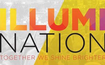illumanation logo