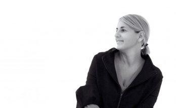 Designer Patricia Urquiola