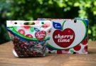 Cherry Time cherries
