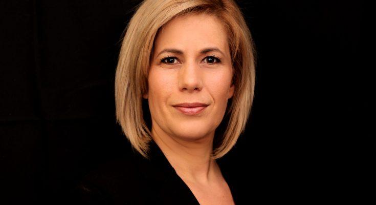 Lisa Illingworth, co-founder and CEO of FutureProof SA