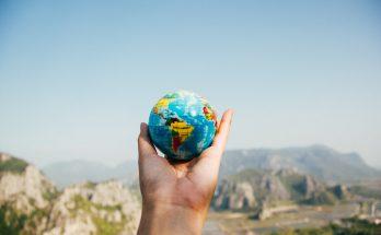 12 Bucket List Destinations To Visit In Africa