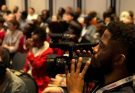 Durban FilmMart is Looking for African Film Projects with Strong Narratives
