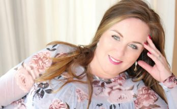 Naomi Butow Founder Of Mommy Mall SA