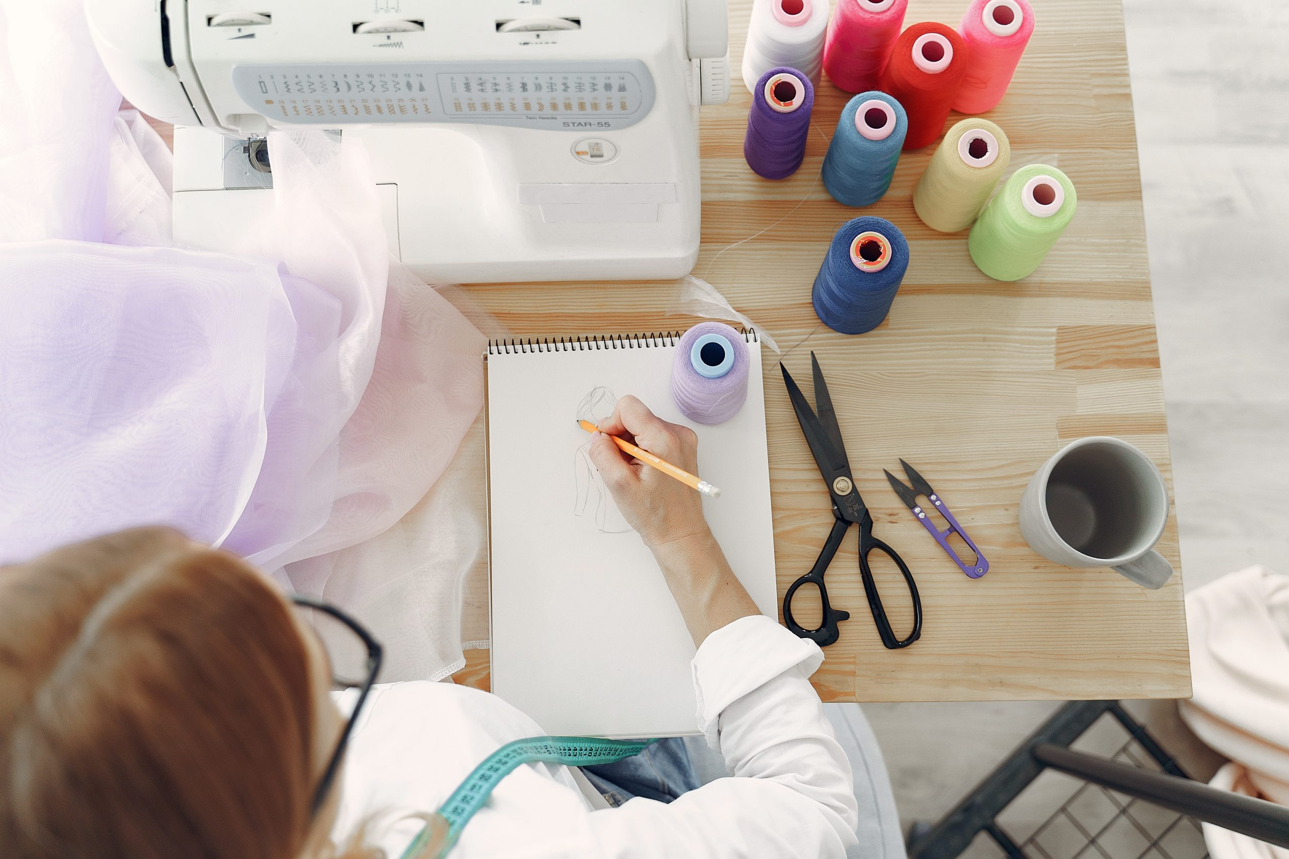 Where To Study Fashion Design In Cape Town Women On Top