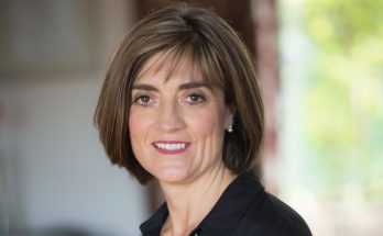 #WIB -Q&A With Phillipa Geard CEO & Founder Of RecruitMyMom