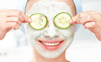 5 Ingredients TO Never Put in Your DIY Skin Care