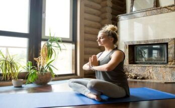 How-to-Create-the-Perfect-Meditation-Space-in-Your-Home