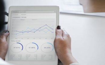 How-to-Start-Digital-Transformation-in-Your-Small-Business