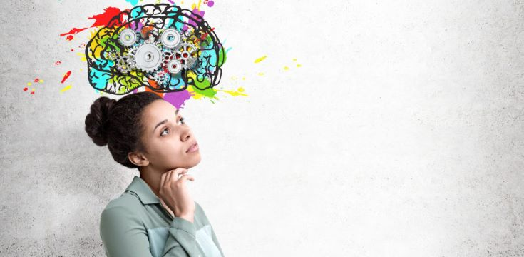 Ways-Emotional-Intelligence-Can-Be-Key-to-Workplace-Success