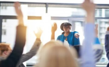 Tips To Practice Compassionate Leadership