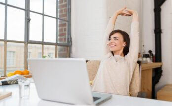 wellness-tips-for-the-workplace_main