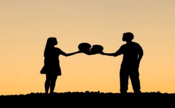 mend-broken-relationship