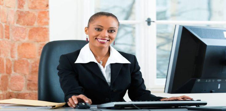 Legal-Secretary-Diploma