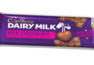 Pop Out Heart Dairy Milk Chocolate (002)