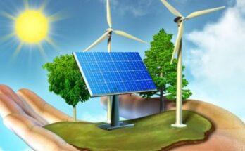 Renewable-Energy-Source