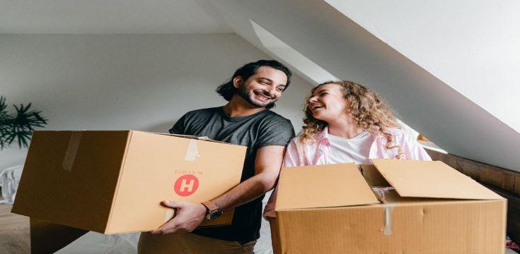property-partner