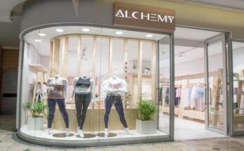 Alchemy (002)