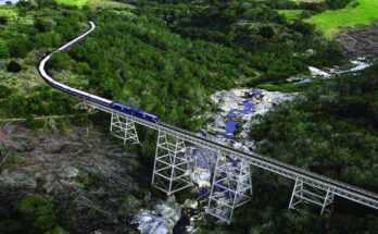 the_blue_train