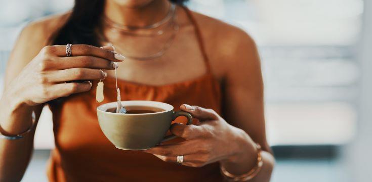 tea_pairing
