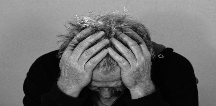 Migraine Headache (002)