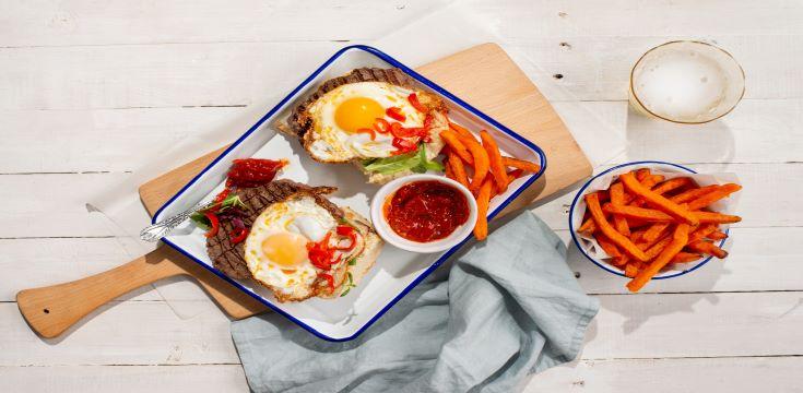 Steak_Egg_Chips