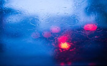 blurry windscreen (002)