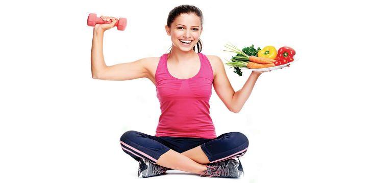 diet-vs-exercise-thinkstock