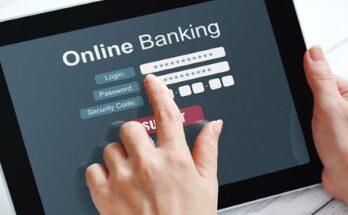digital-banking-fraud-1563089974