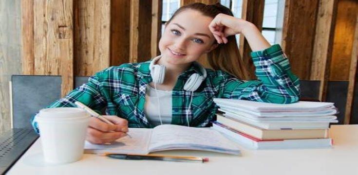 matric-student