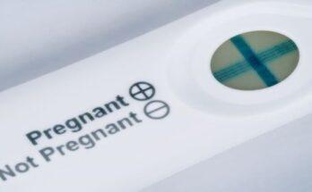 pregnancy_infertility