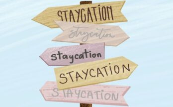 Staycation-Featured-Image
