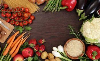 winter-foods