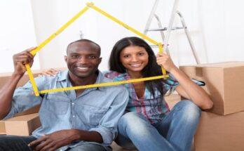 black_Homebuyers-883045