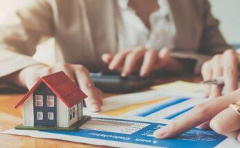 home-loan-features_original