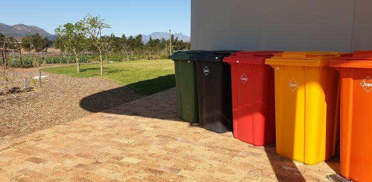 Green School South Africa - 05 (004)