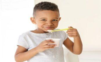 RD_Yoghurt_Children1 (002)