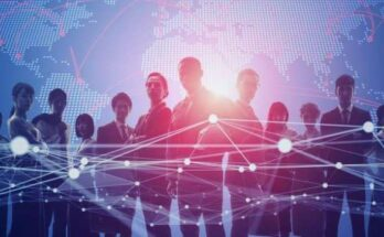 business_digital