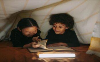 children's_book